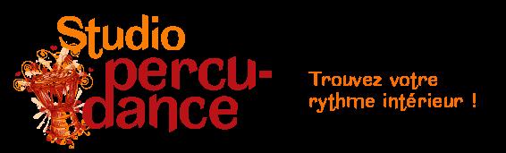 Studio Percu Dance